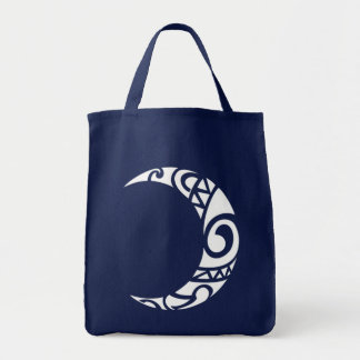 "Bag ""Moon """