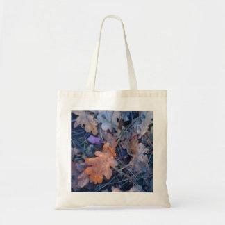 bag of autumn