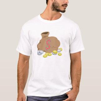 Bag of Brass T-Shirt