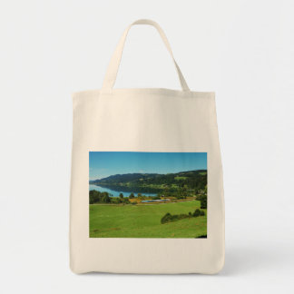 Bag of large Alpsee