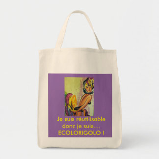 bag of race for all your purchase