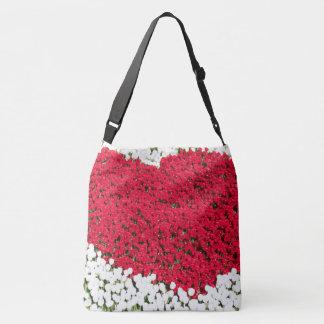 Bag of tulip love