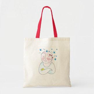 Bag People 1