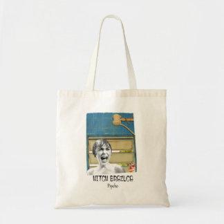 Bag Psychosis