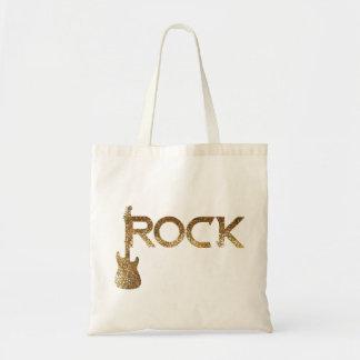 """Bag """"ROCK """""""