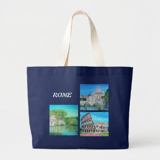 Bag - Rome, Italy