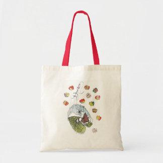 Bag series People 5