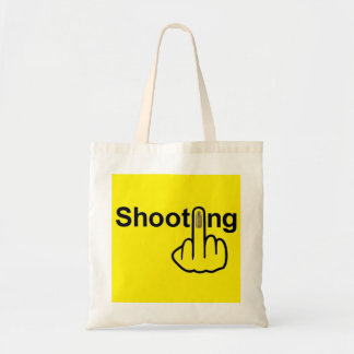 Bag Shooting Flip