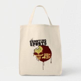 """Bag """"Shooting Sports """""""