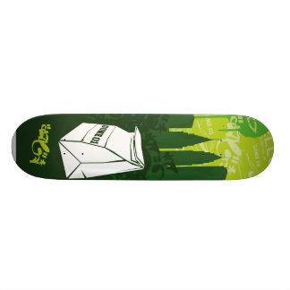 Bag Skate Boards