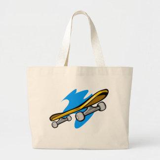 Bag - Skateboard