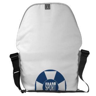 Bag SPORT Courier Bags