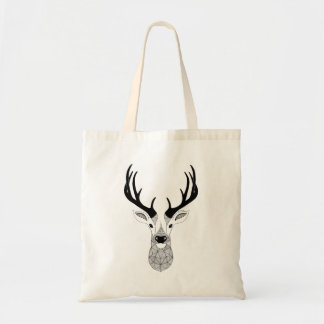 Bag stag Bag deer