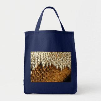 Bag - sunflower seeds