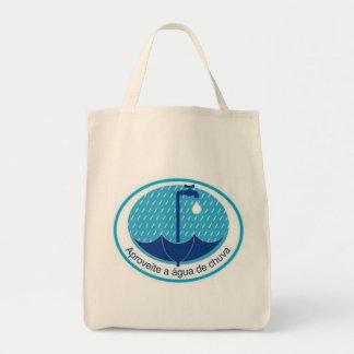 Bag support