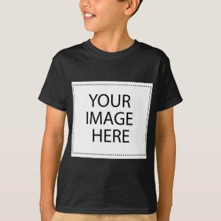 bag tee shirts