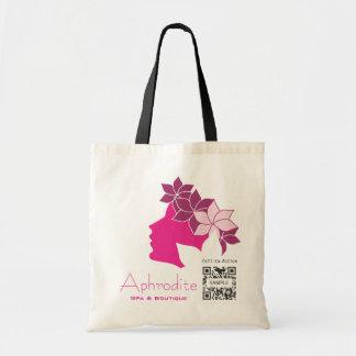 Bag Template Aphrodite Spa & Boutique