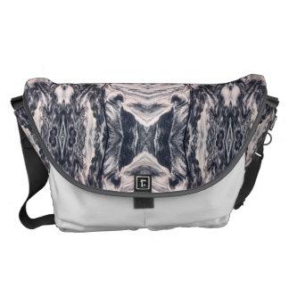 bag texture about sand messenger bags