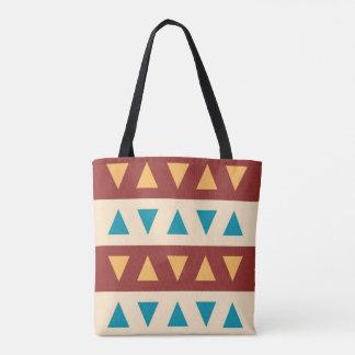 Bag Triangles