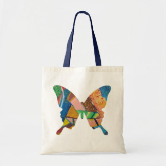Bag - Twodays Budget Tote Bag