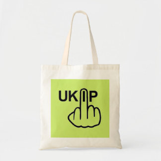 Bag UKIP Flip