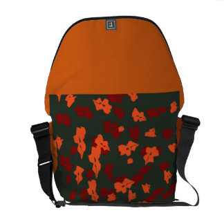 Bag Winter sophisticated design Commuter Bag