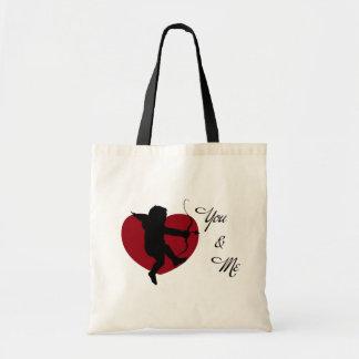 Bag You and Me