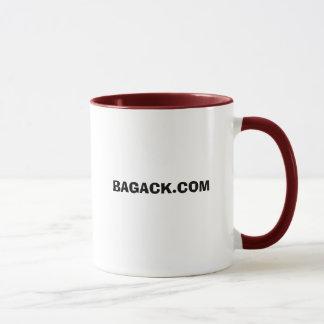 BAGACK.COM