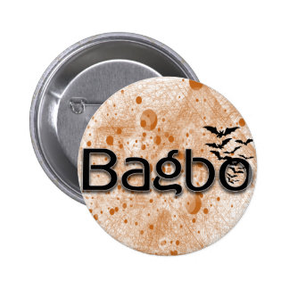 bagbo new brand in the Market Pin
