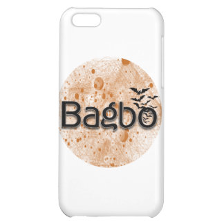 bagbo new brand in the Market iPhone 5C Covers