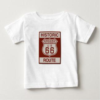 BAGDAD66 BABY T-Shirt