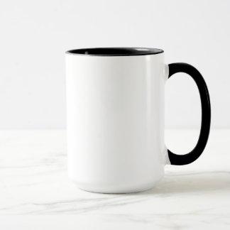 Bagel Mug