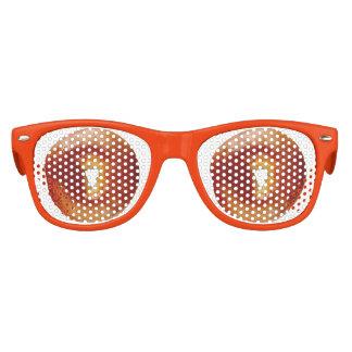 Bagel Specs Kids Sunglasses
