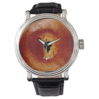 Bagel Watch