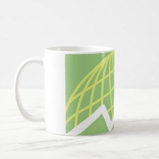 BAGF Alternate Mug