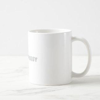 Baggypussy mug