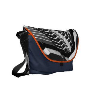 Bags Design By Arfema 720 Art. 720 Wear. Messenger Bags