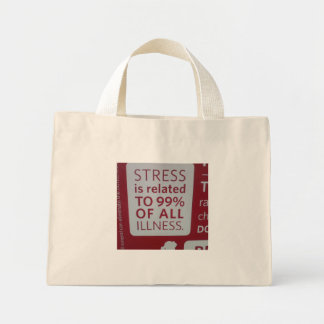 Bags for events