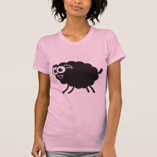 Bah Bah Black Sheep T-Shirt