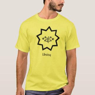 Baha'i Unity T-Shirt