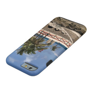 Bahama Mama Tough iPhone 6 Case
