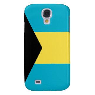 Bahamas 3G/GS Iphone Case