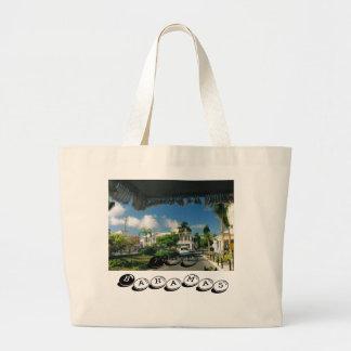 Bahamas Bag