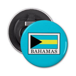 Bahamas Bottle Opener