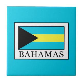 Bahamas Ceramic Tile