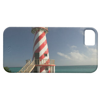 BAHAMAS, Grand Bahama Island, Eastern Side: Town Case For The iPhone 5