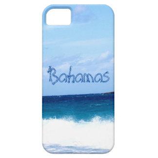 Bahamas iPhone 5 Case