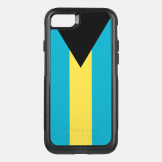 Bahamas OtterBox Commuter iPhone 8/7 Case