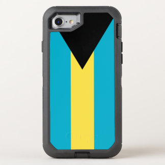 Bahamas OtterBox Defender iPhone 8/7 Case