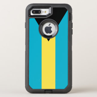 Bahamas OtterBox Defender iPhone 8 Plus/7 Plus Case
